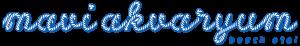 Mavi Akvaryum Otel | Marmaris Söğütteki adresiniz.
